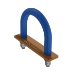 AG490 Anchorage Pipe Support Systems & Components