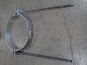 Anchorage-Custom-Pipe-Hanger-with-Clamp-300x225