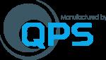 qps logo - authorised re seller in Australia